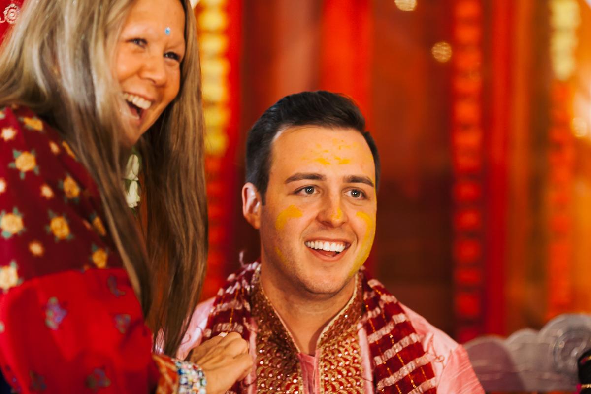 shush-matt-dallas-wedding-williambichara-wedding-photographers-84.jpg