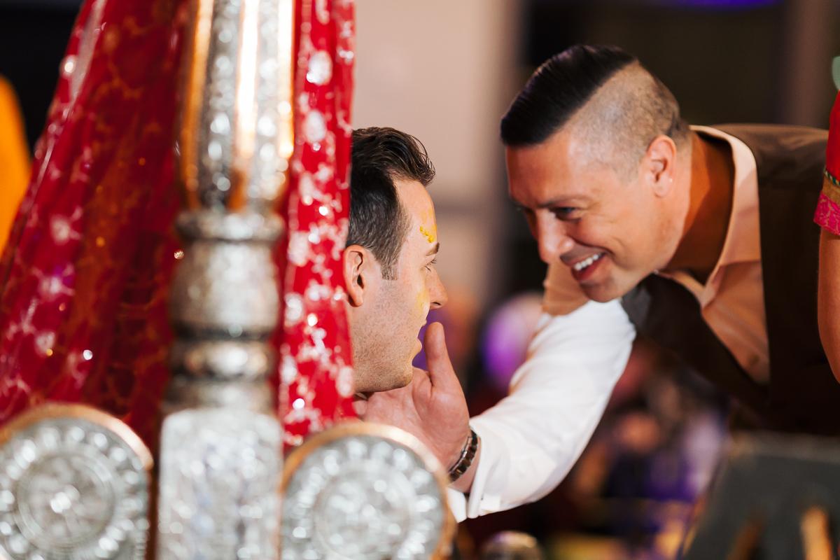 shush-matt-dallas-wedding-williambichara-wedding-photographers-82.jpg