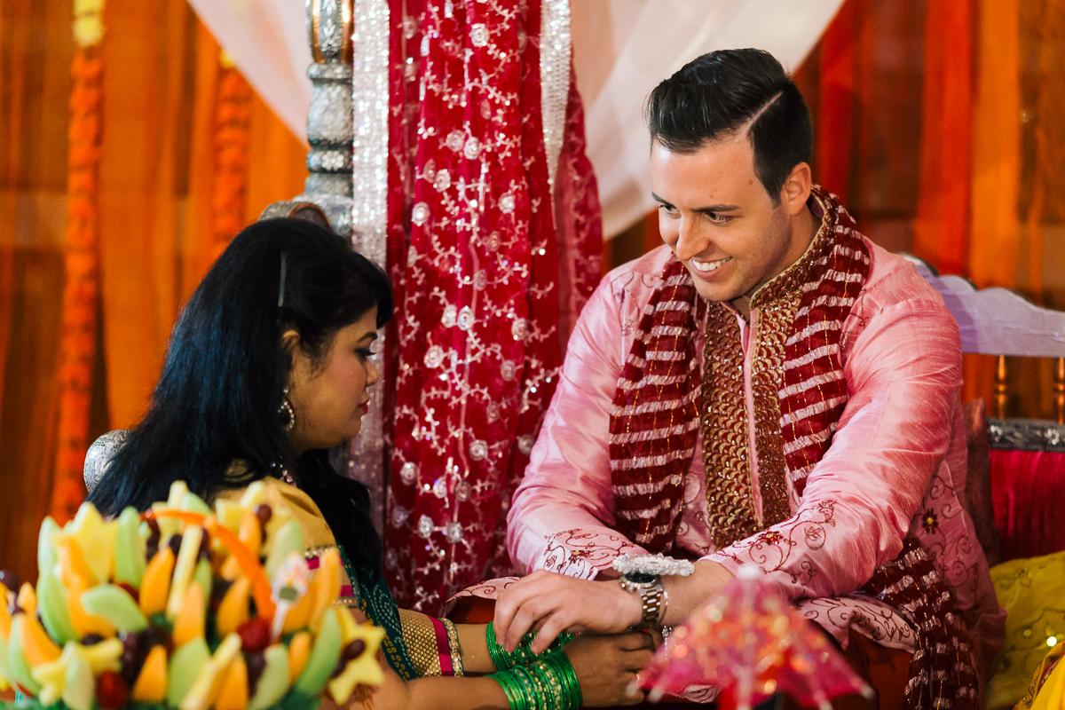 shush-matt-dallas-wedding-williambichara-wedding-photographers-80.jpg