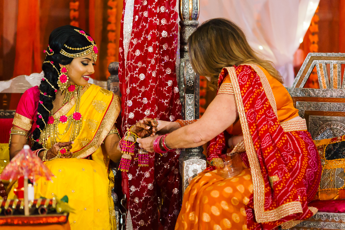 shush-matt-dallas-wedding-williambichara-wedding-photographers-79.jpg