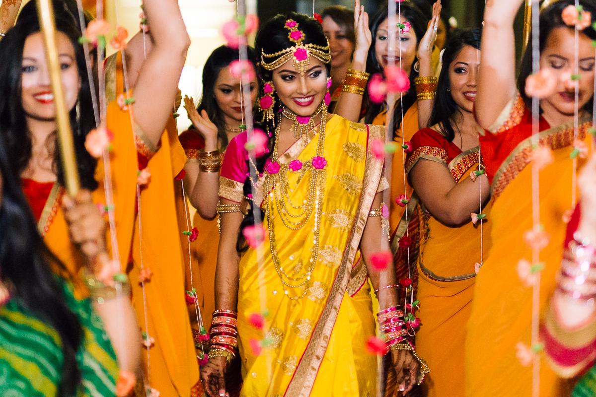 shush-matt-dallas-wedding-williambichara-wedding-photographers-78.jpg