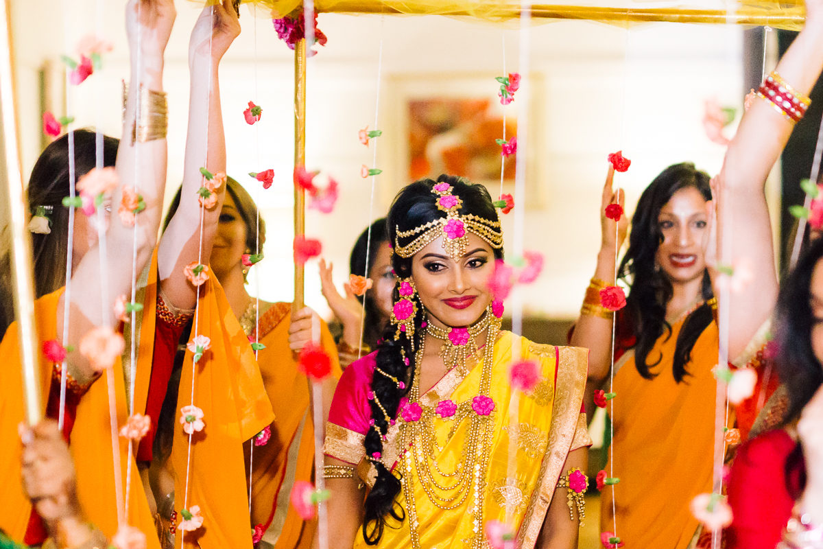 shush-matt-dallas-wedding-williambichara-wedding-photographers-77.jpg