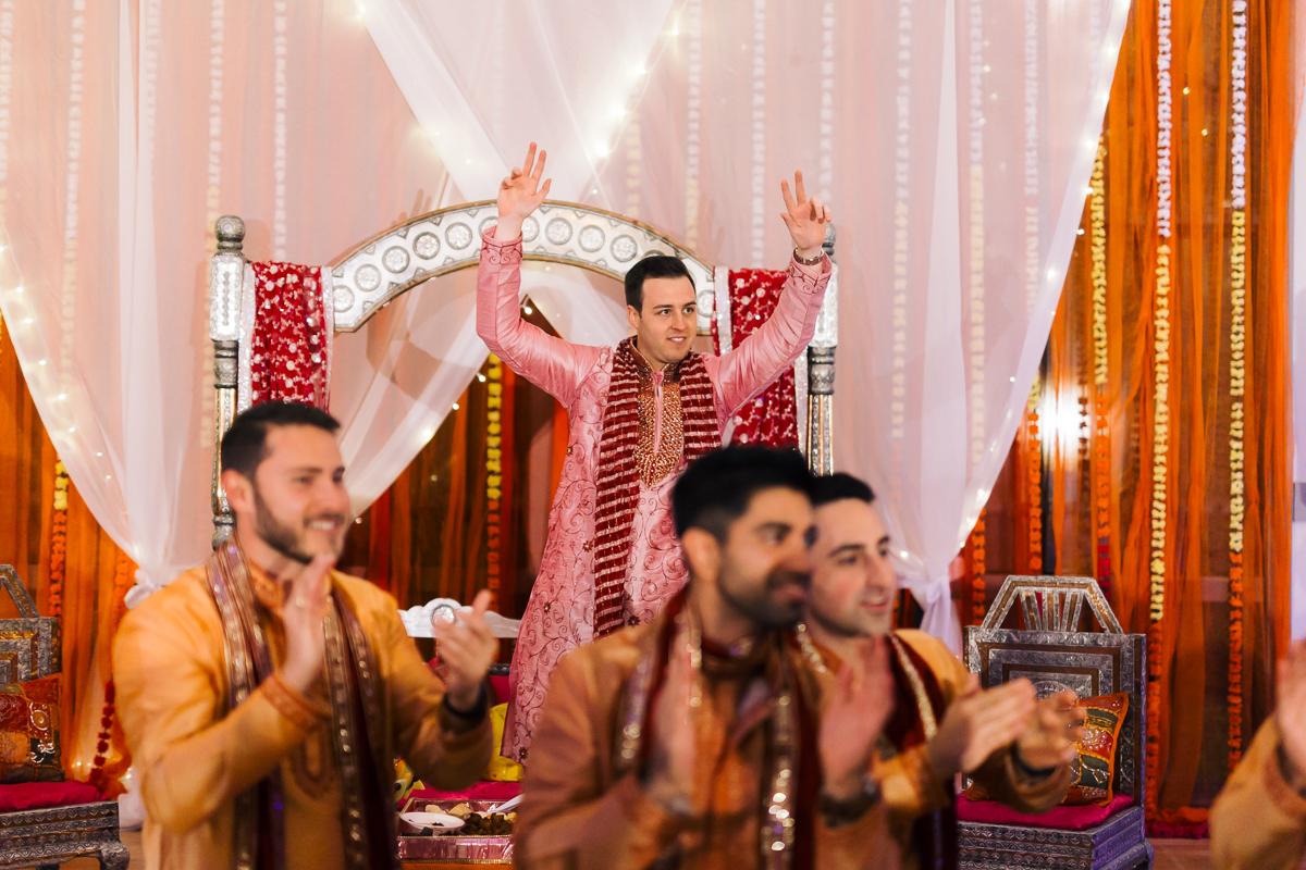 shush-matt-dallas-wedding-williambichara-wedding-photographers-75.jpg