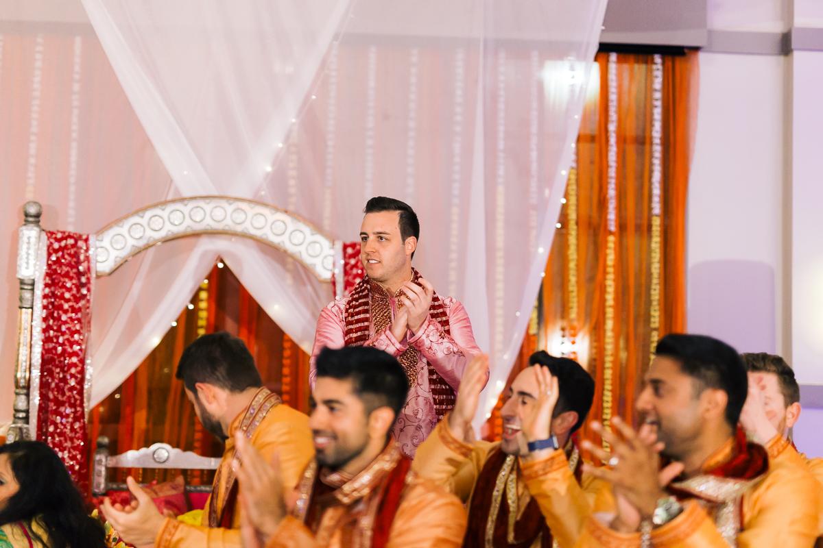 shush-matt-dallas-wedding-williambichara-wedding-photographers-74.jpg