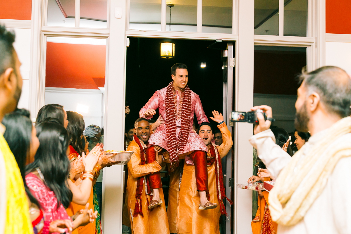 shush-matt-dallas-wedding-williambichara-wedding-photographers-71.jpg