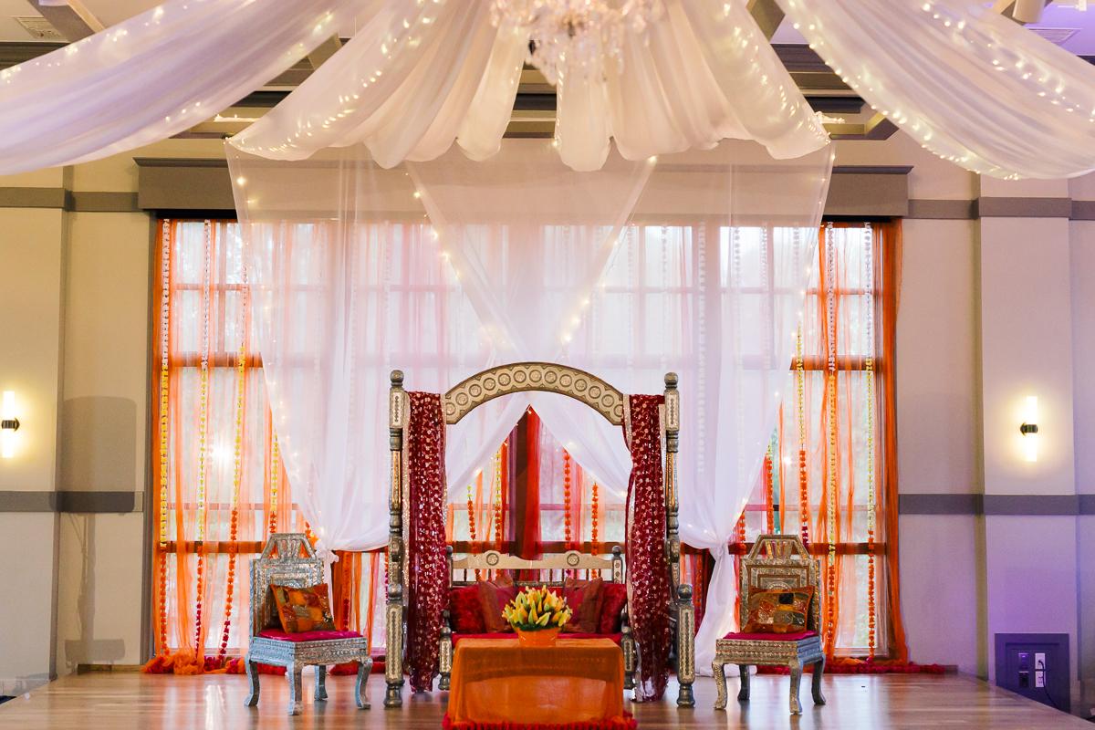shush-matt-dallas-wedding-williambichara-wedding-photographers-70.jpg