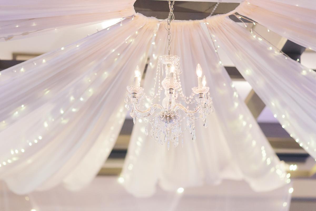 shush-matt-dallas-wedding-williambichara-wedding-photographers-69.jpg