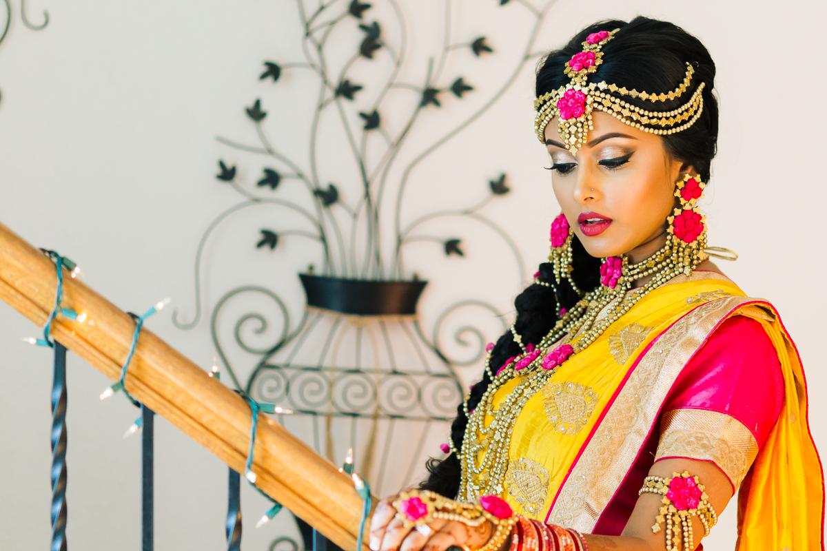 shush-matt-dallas-wedding-williambichara-wedding-photographers-65.jpg