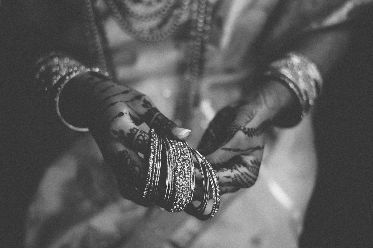 shush-matt-dallas-wedding-williambichara-wedding-photographers-61.jpg