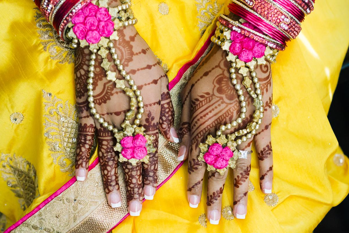 shush-matt-dallas-wedding-williambichara-wedding-photographers-62.jpg