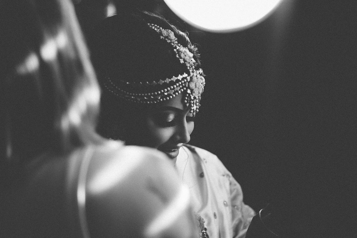 shush-matt-dallas-wedding-williambichara-wedding-photographers-60.jpg