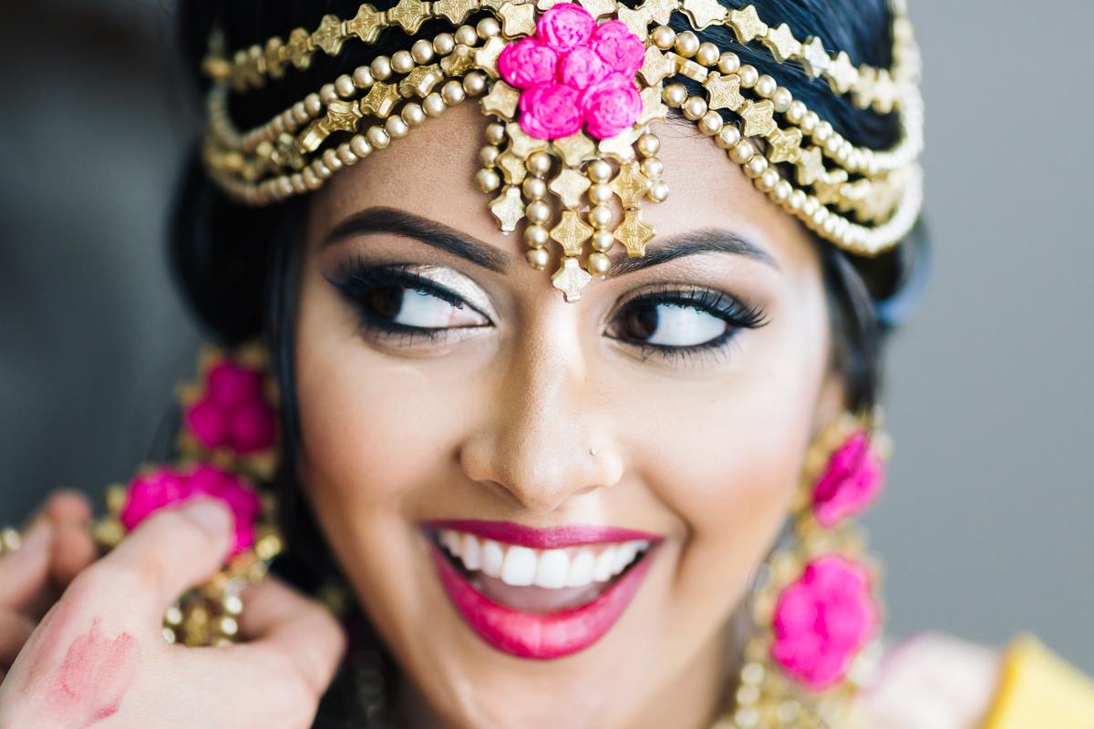shush-matt-dallas-wedding-williambichara-wedding-photographers-59.jpg