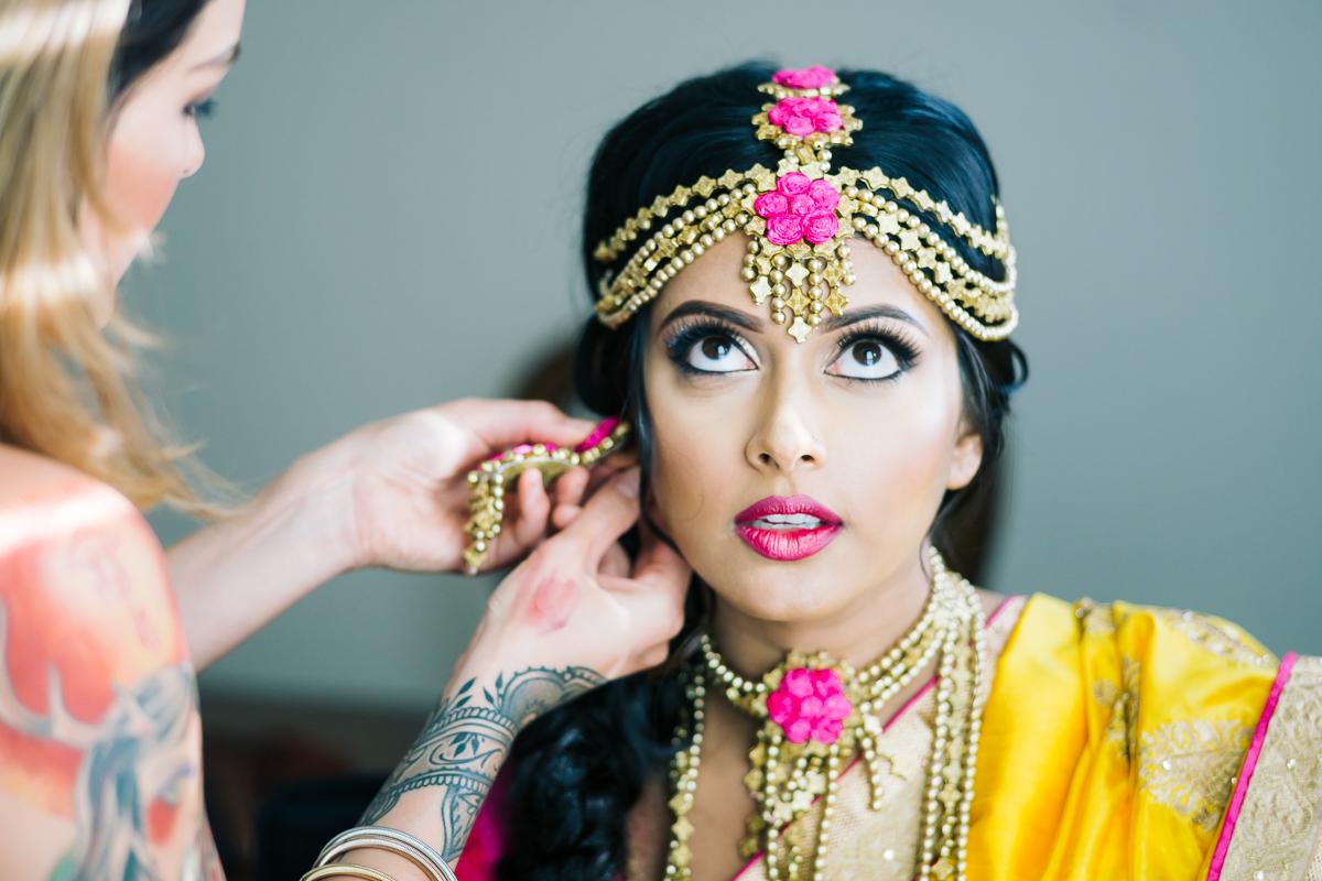 shush-matt-dallas-wedding-williambichara-wedding-photographers-58.jpg