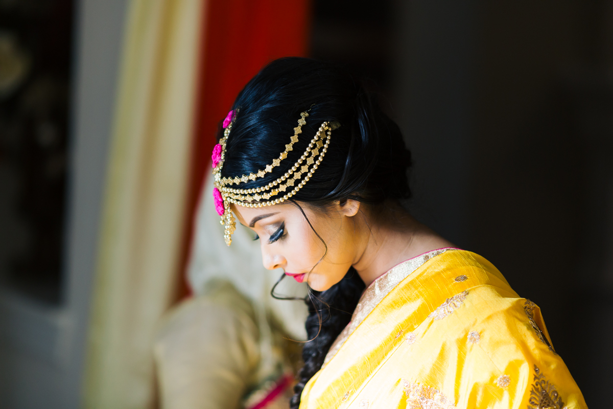 shush-matt-dallas-wedding-williambichara-wedding-photographers-51.jpg