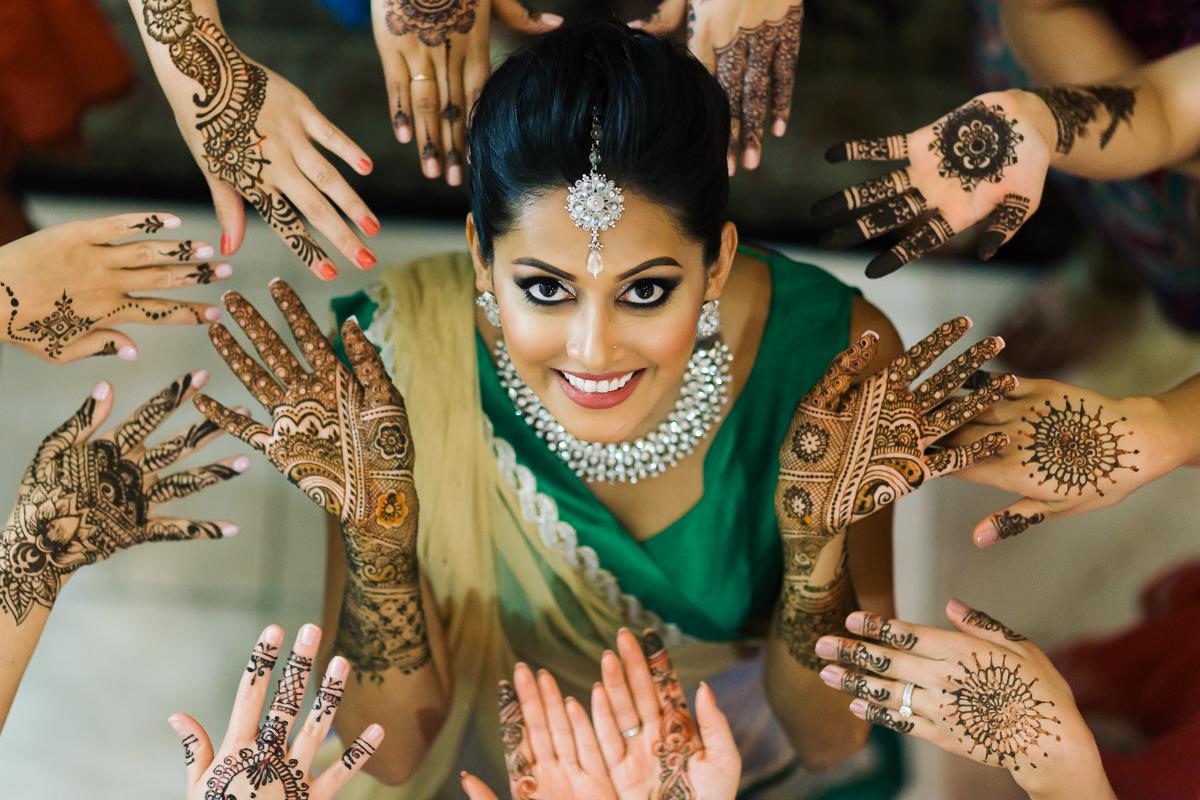shush-matt-dallas-wedding-williambichara-wedding-photographers-38.jpg