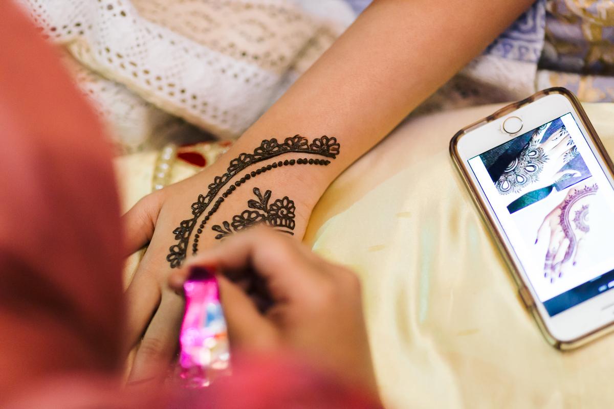 shush-matt-dallas-wedding-williambichara-wedding-photographers-35.jpg