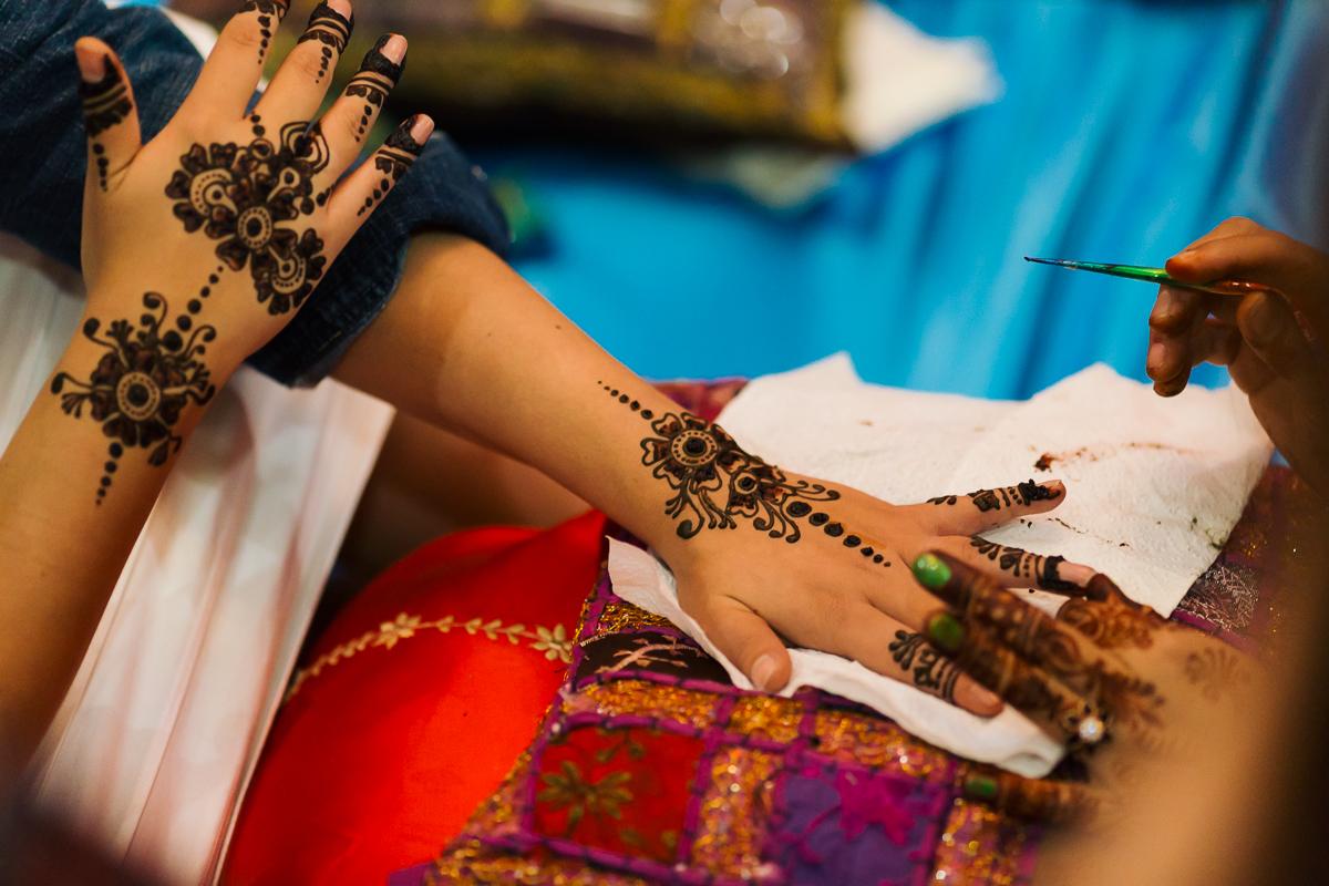 shush-matt-dallas-wedding-williambichara-wedding-photographers-32.jpg