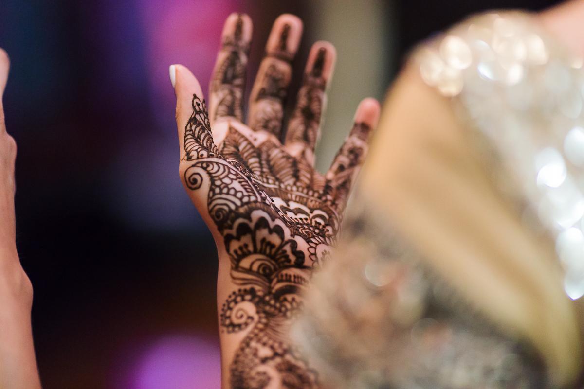 shush-matt-dallas-wedding-williambichara-wedding-photographers-31.jpg