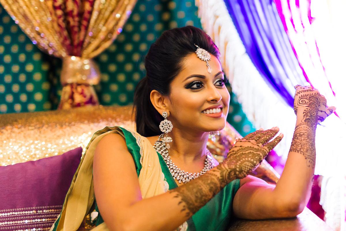 shush-matt-dallas-wedding-williambichara-wedding-photographers-29.jpg