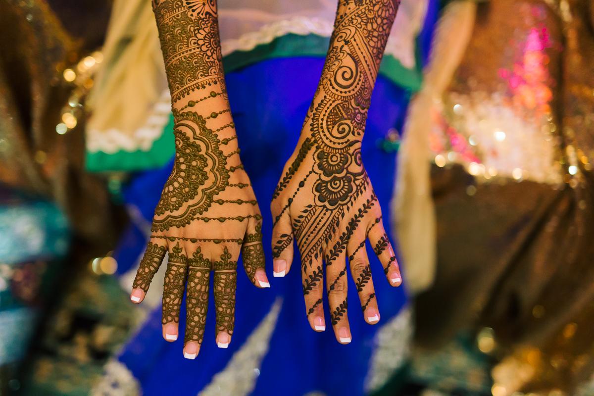 shush-matt-dallas-wedding-williambichara-wedding-photographers-28.jpg
