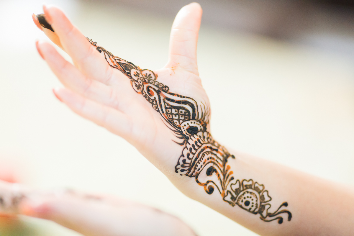 shush-matt-dallas-wedding-williambichara-wedding-photographers-26.jpg