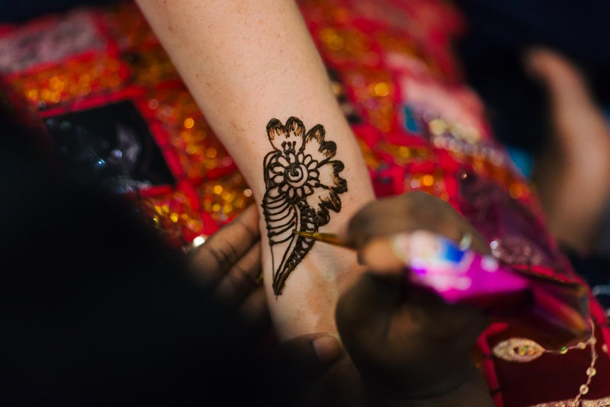 shush-matt-dallas-wedding-williambichara-wedding-photographers-25.jpg