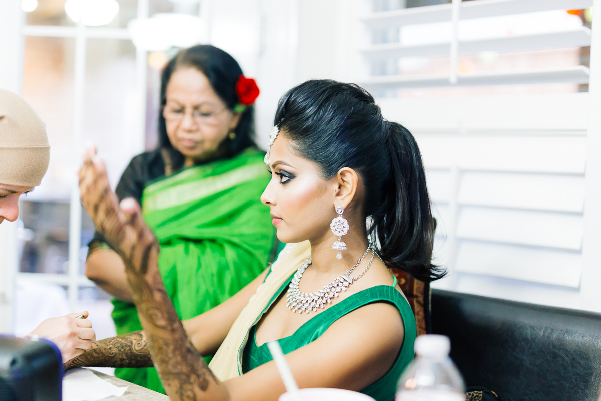 shush-matt-dallas-wedding-williambichara-wedding-photographers-24.jpg