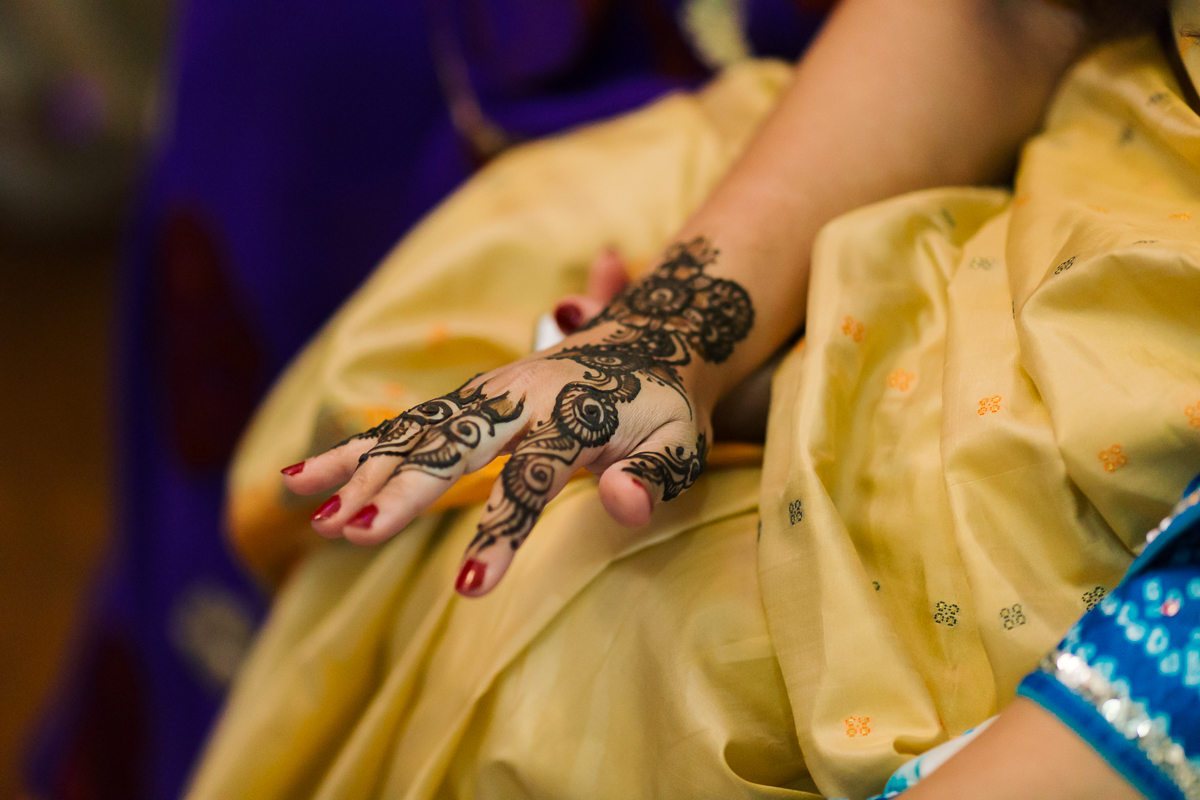 shush-matt-dallas-wedding-williambichara-wedding-photographers-23.jpg