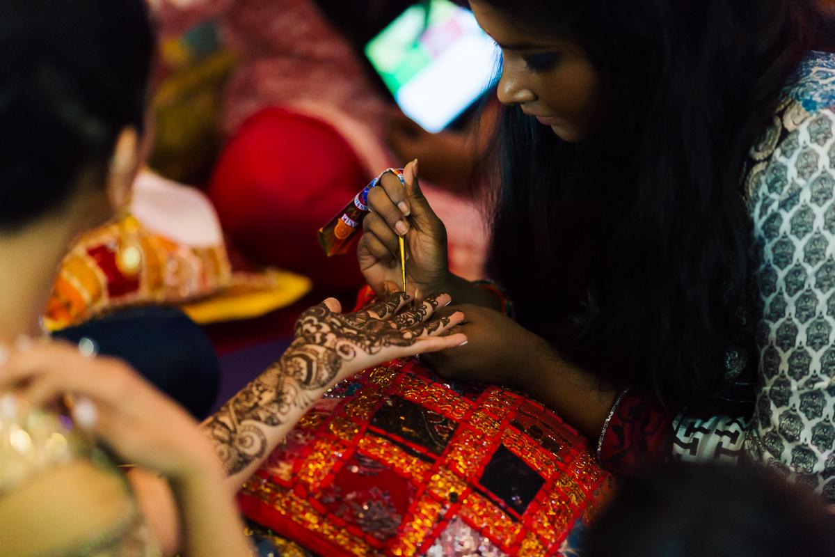shush-matt-dallas-wedding-williambichara-wedding-photographers-19.jpg
