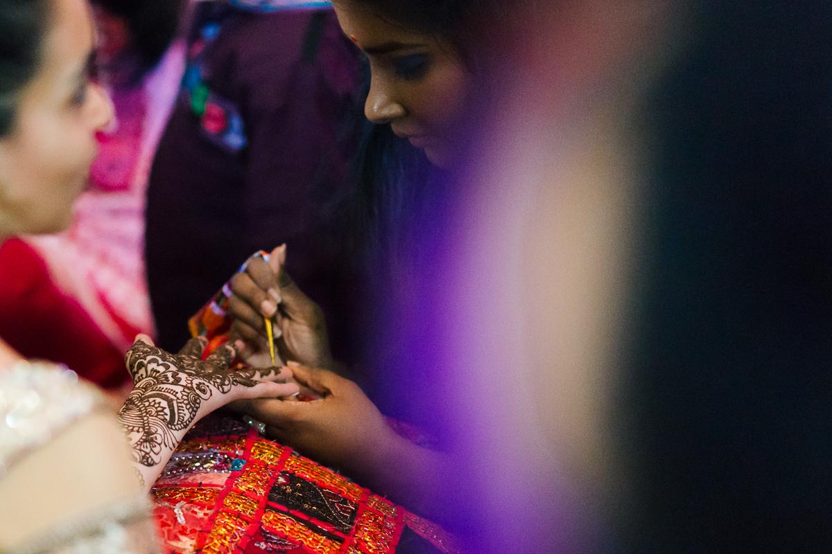 shush-matt-dallas-wedding-williambichara-wedding-photographers-18.jpg