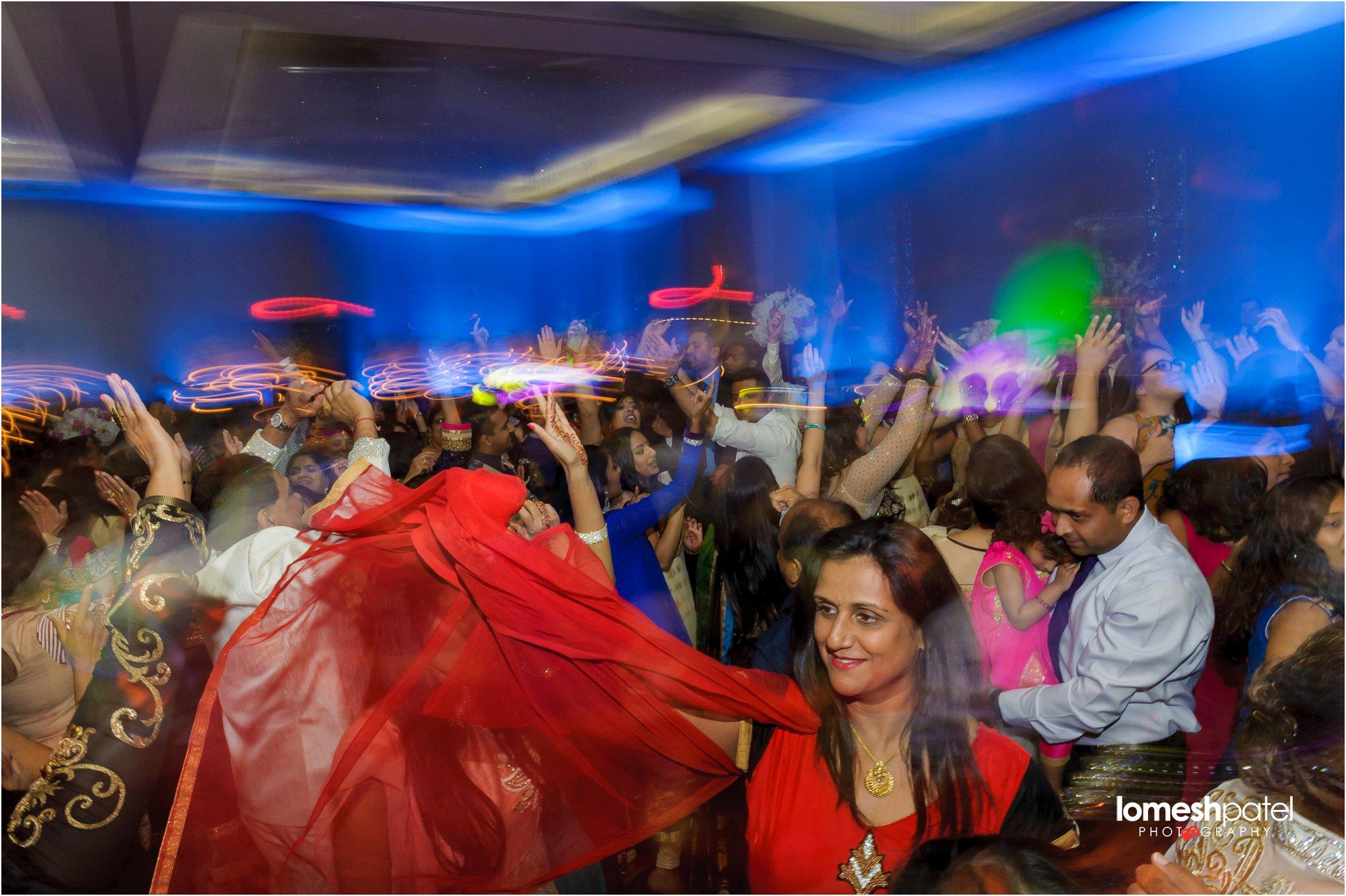 dallas_indian_wedding_0187.jpg