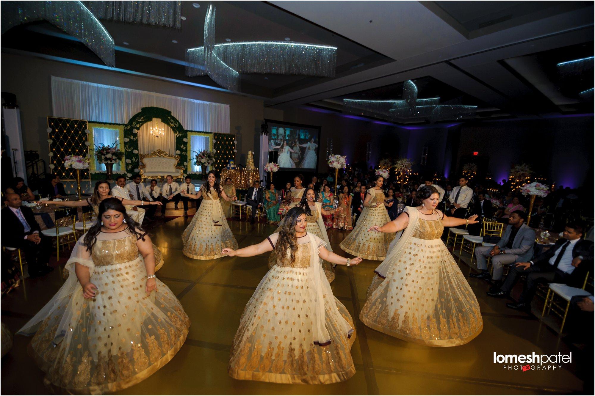 dallas_indian_wedding_0176.jpg