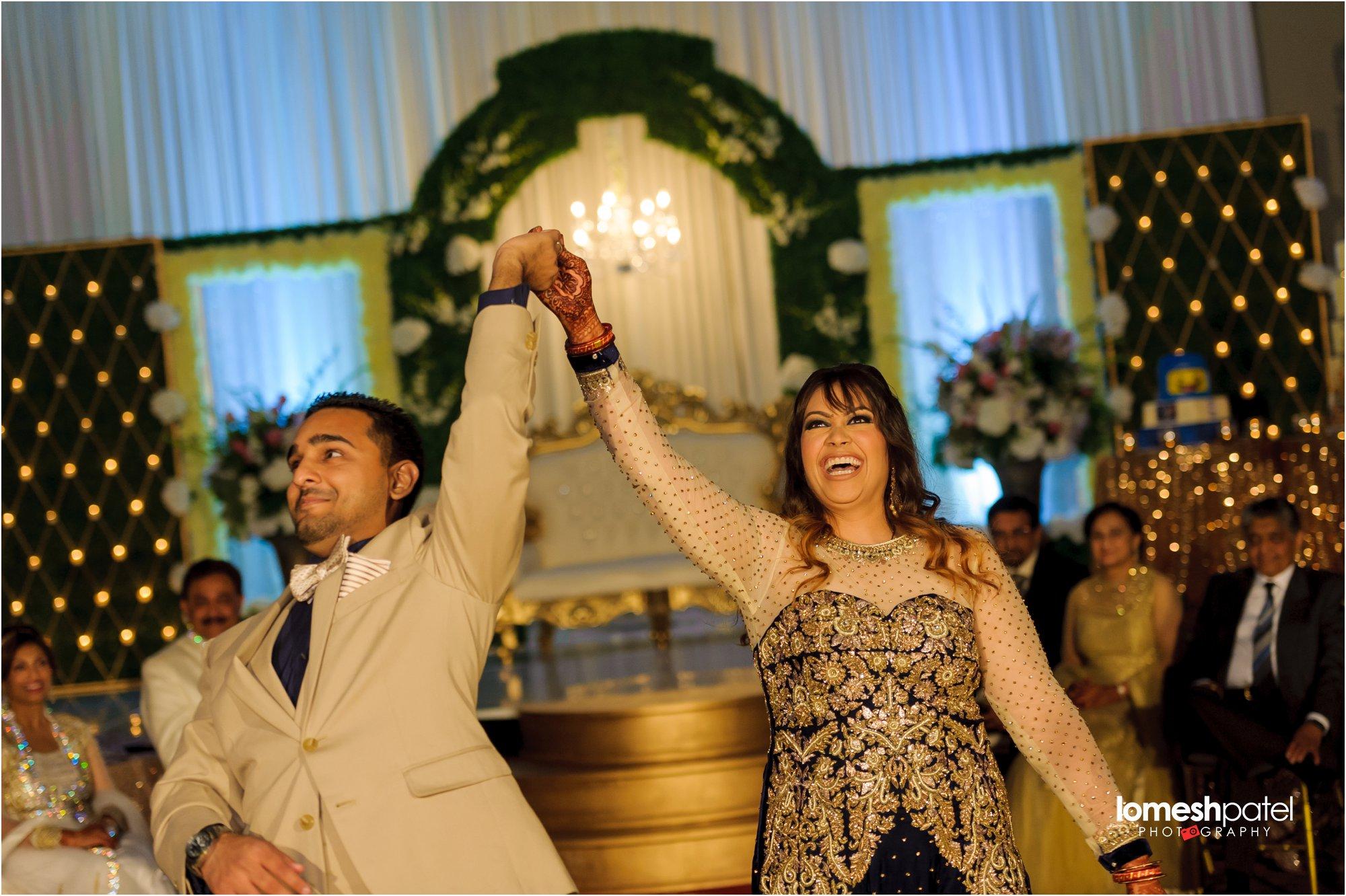dallas_indian_wedding_0166.jpg