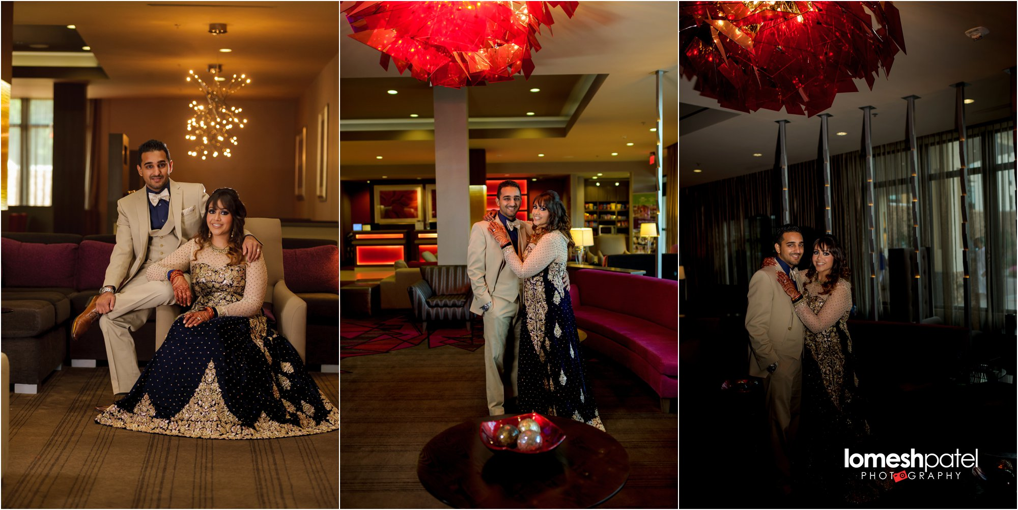dallas_indian_wedding_0154.jpg