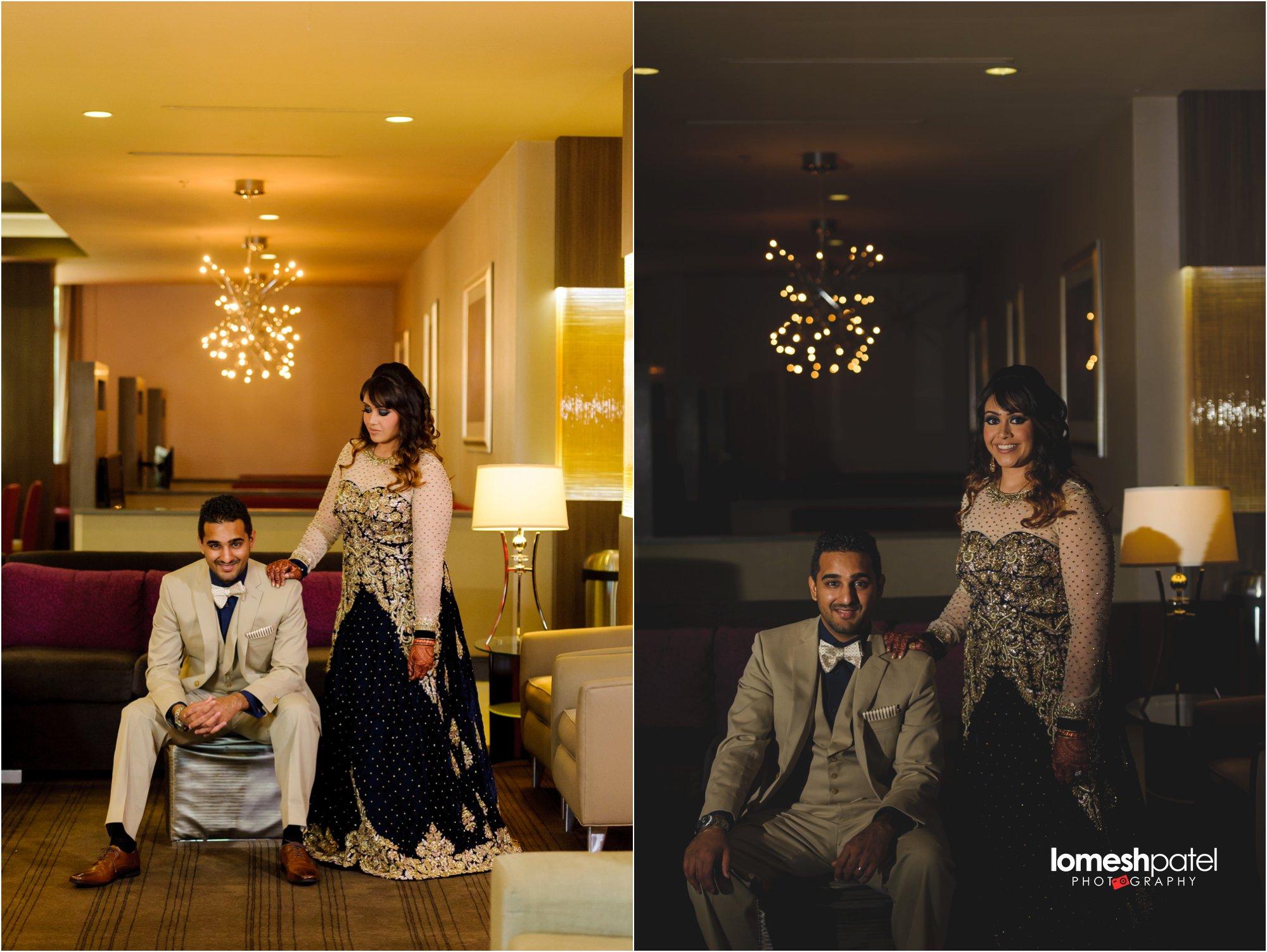 dallas_indian_wedding_0152.jpg