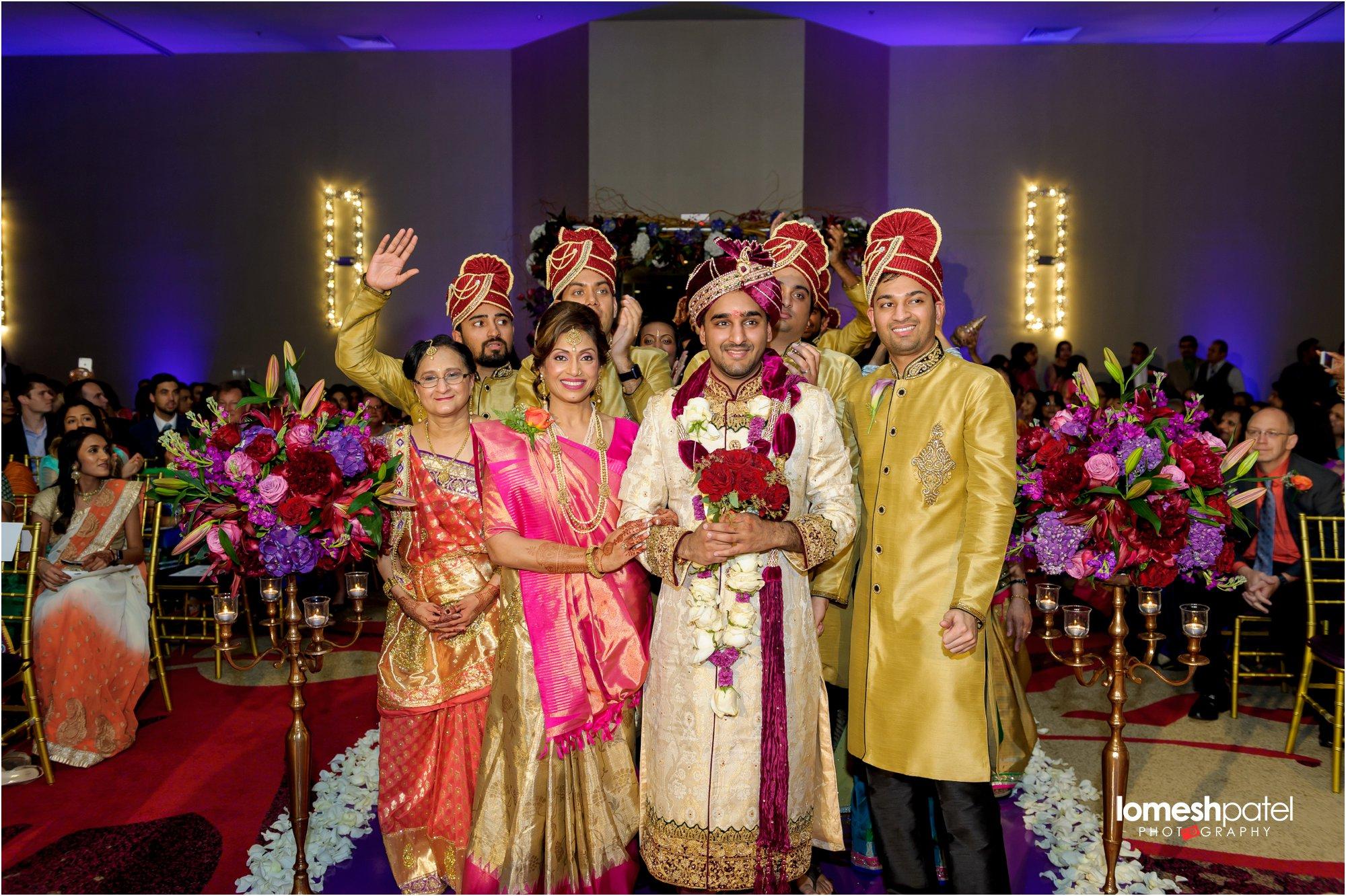 dallas_indian_wedding_0119.jpg