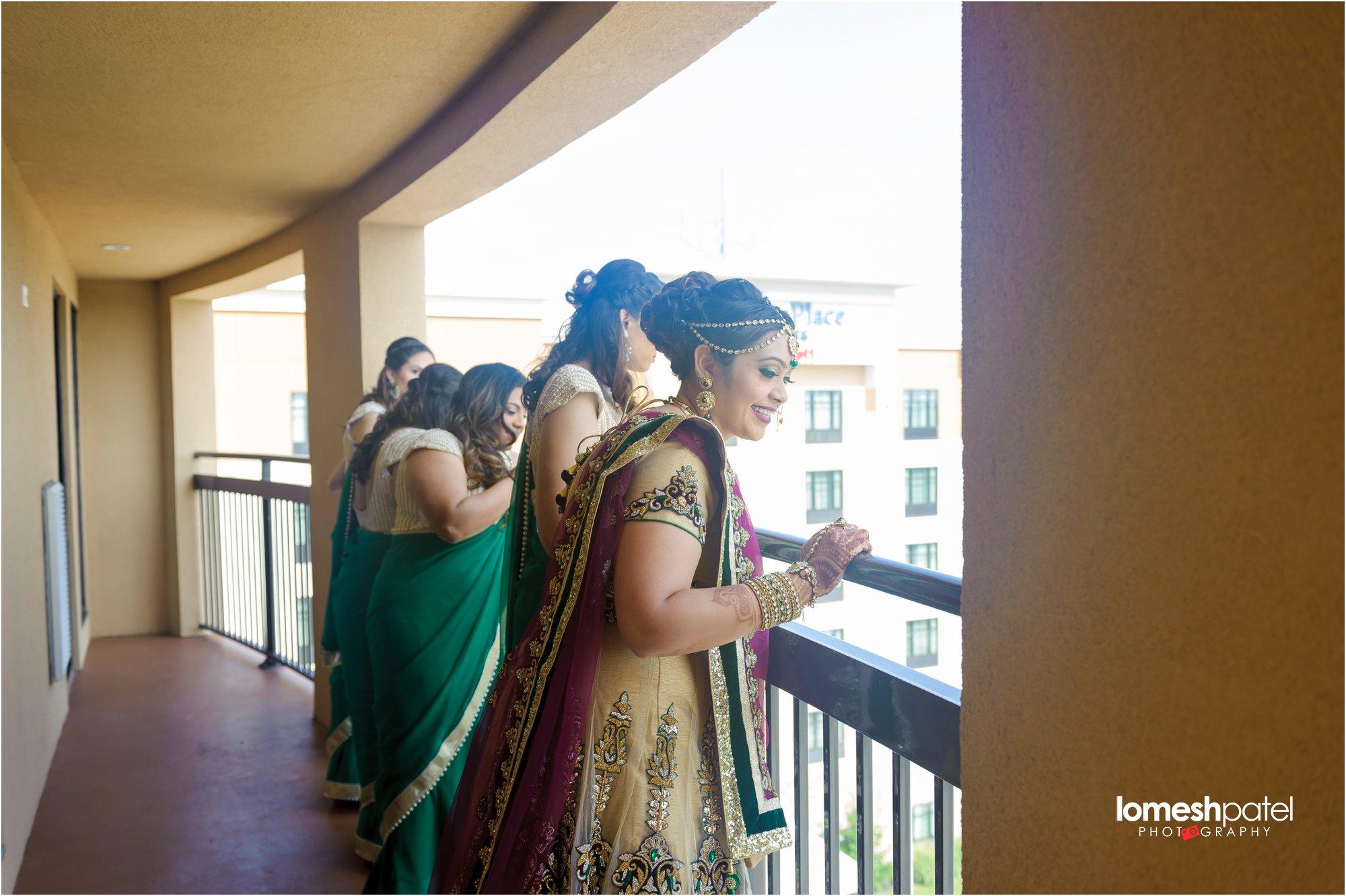 dallas_indian_wedding_0108.jpg