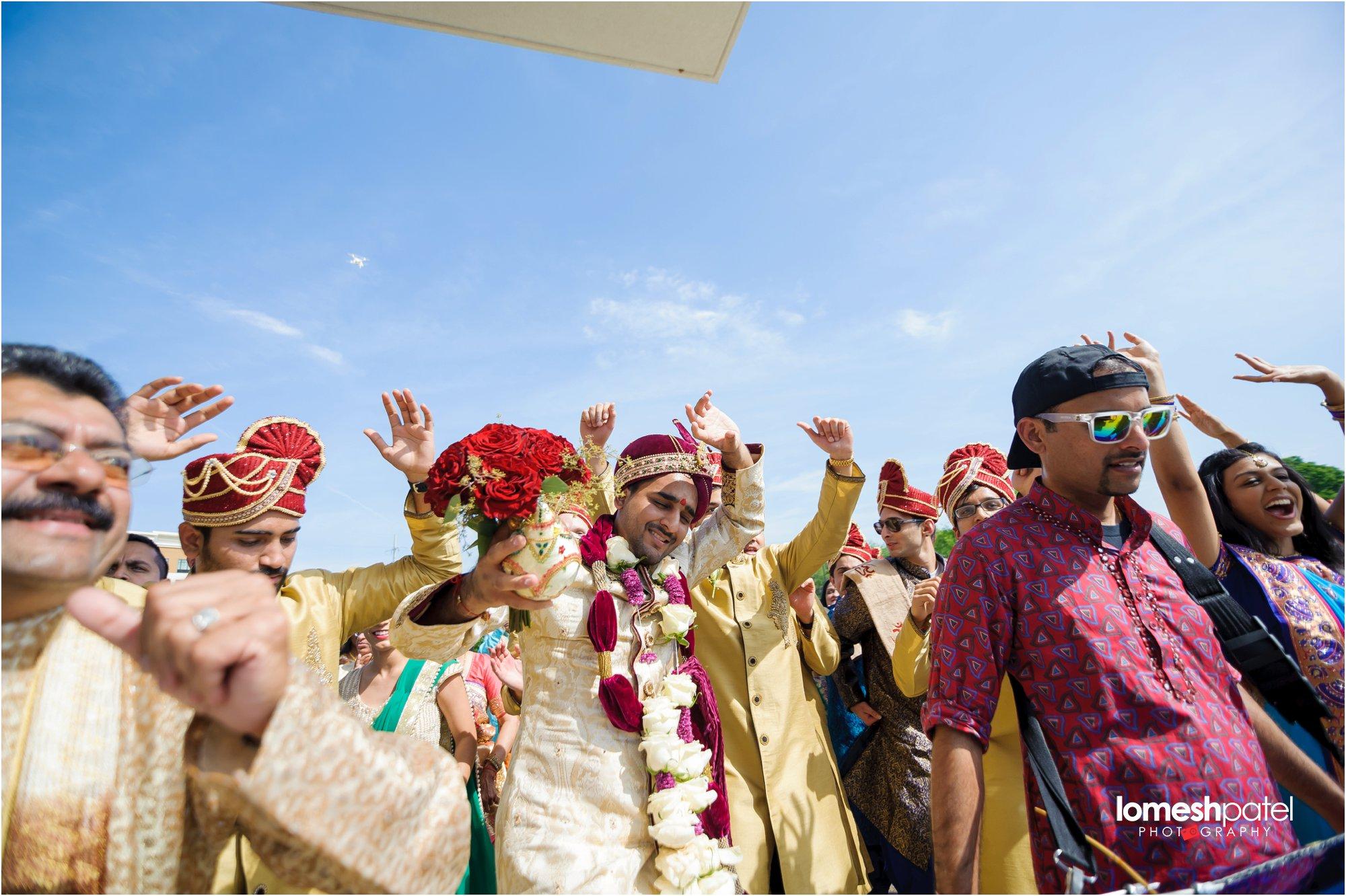 dallas_indian_wedding_0112.jpg