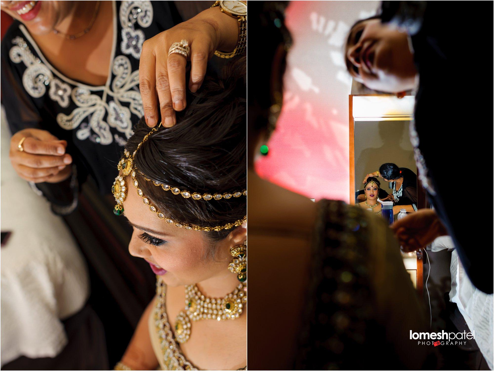 dallas_indian_wedding_0086.jpg