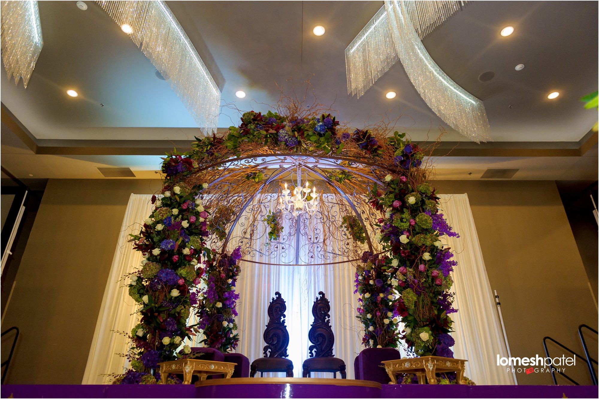 dallas_indian_wedding_0094.jpg