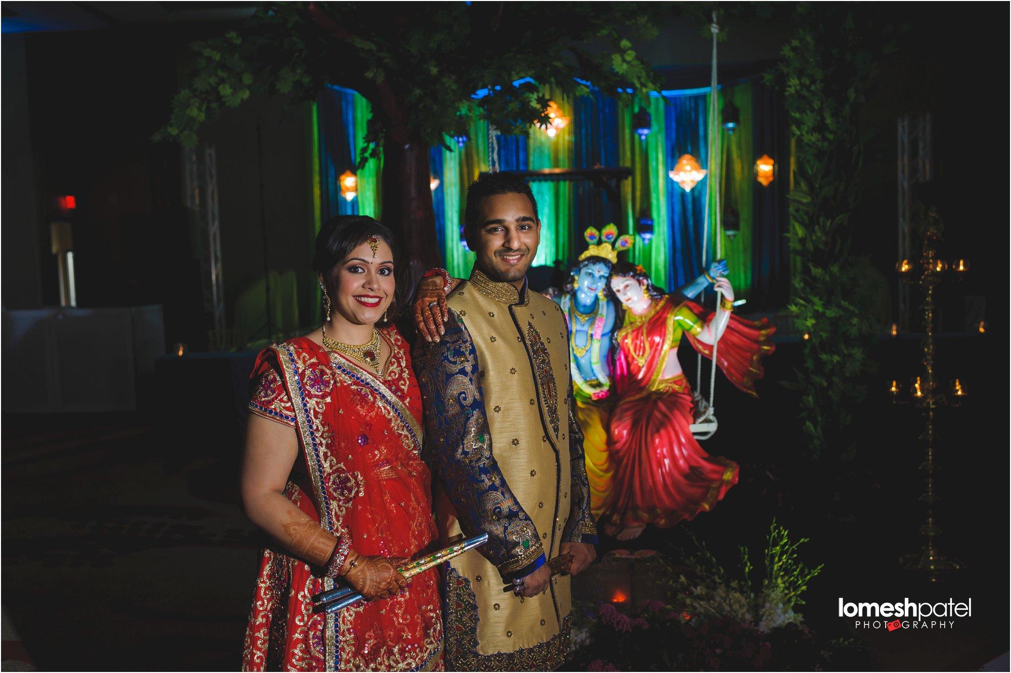 dallas_indian_wedding_0068.jpg