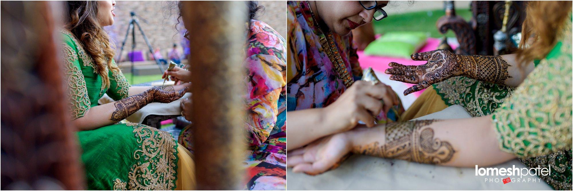 dallas_indian_wedding_0036.jpg