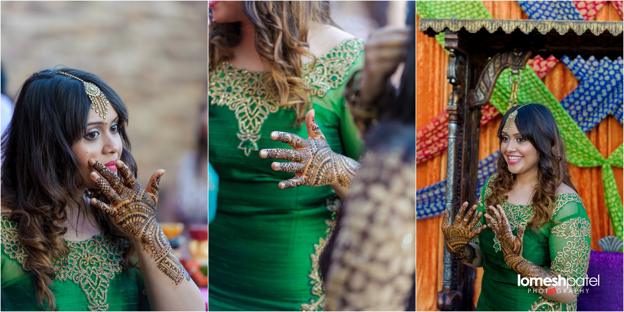 dallas_indian_wedding_0031.jpg