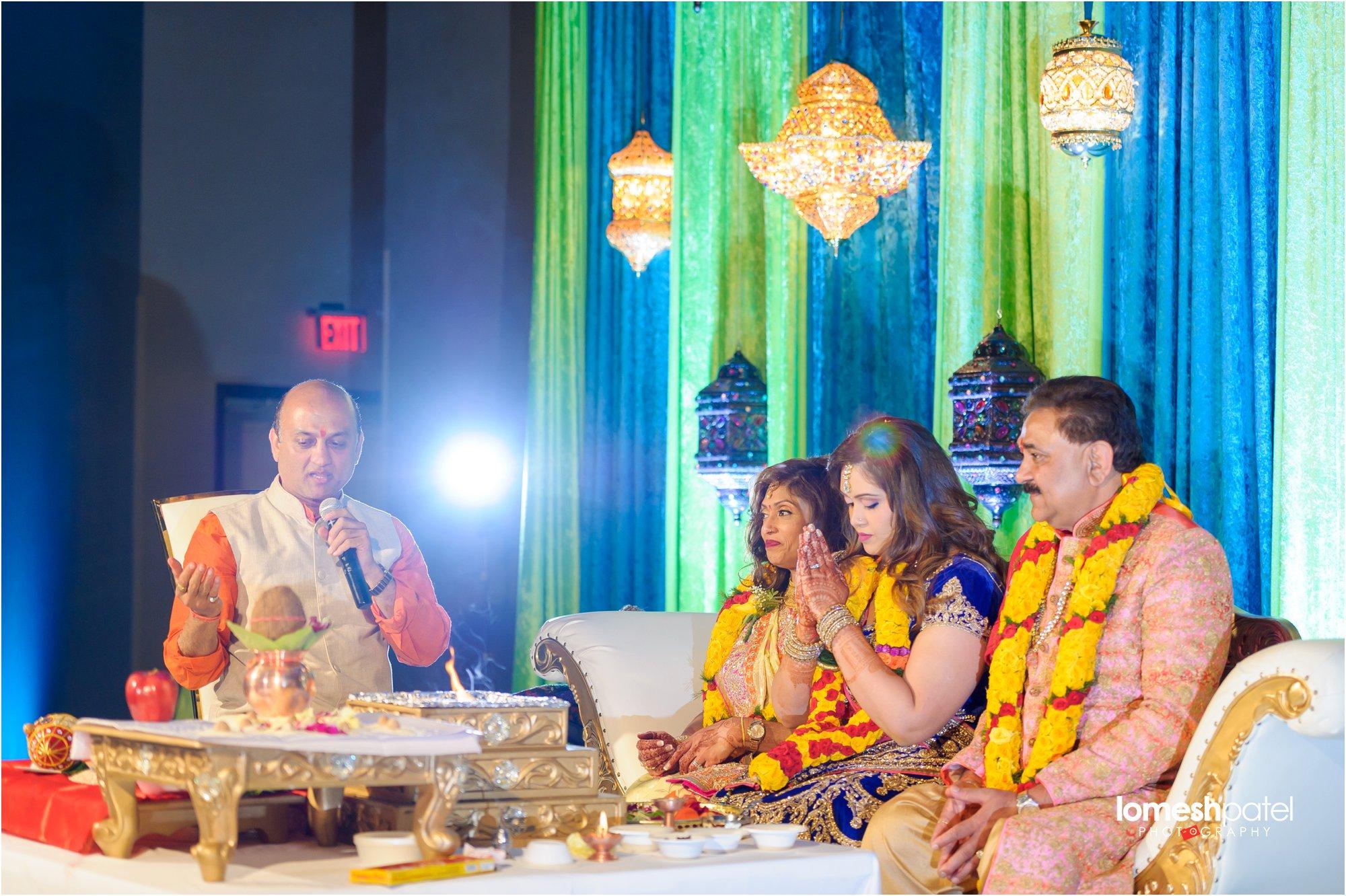 dallas_indian_wedding_0049.jpg