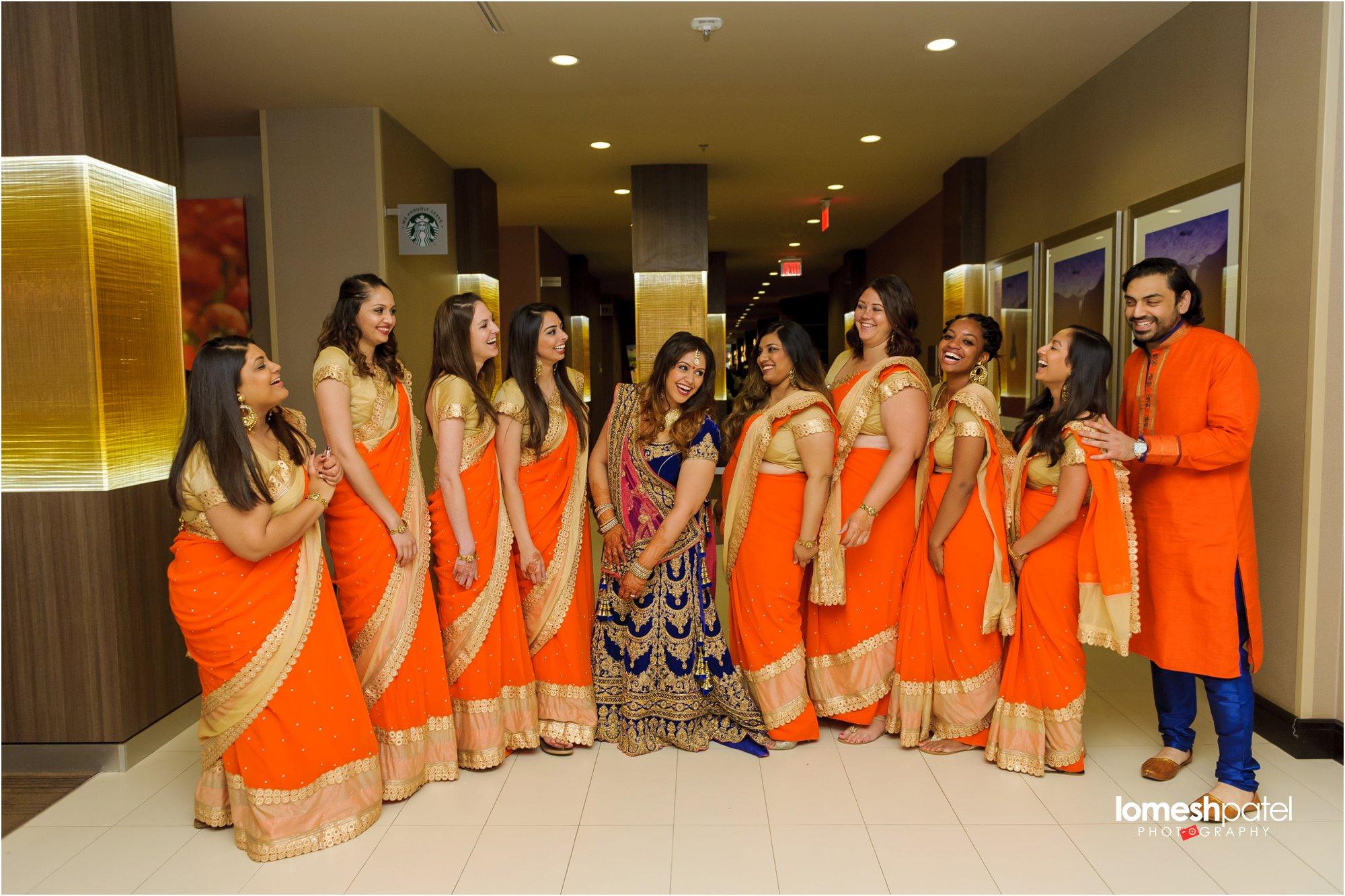 dallas_indian_wedding_0051.jpg