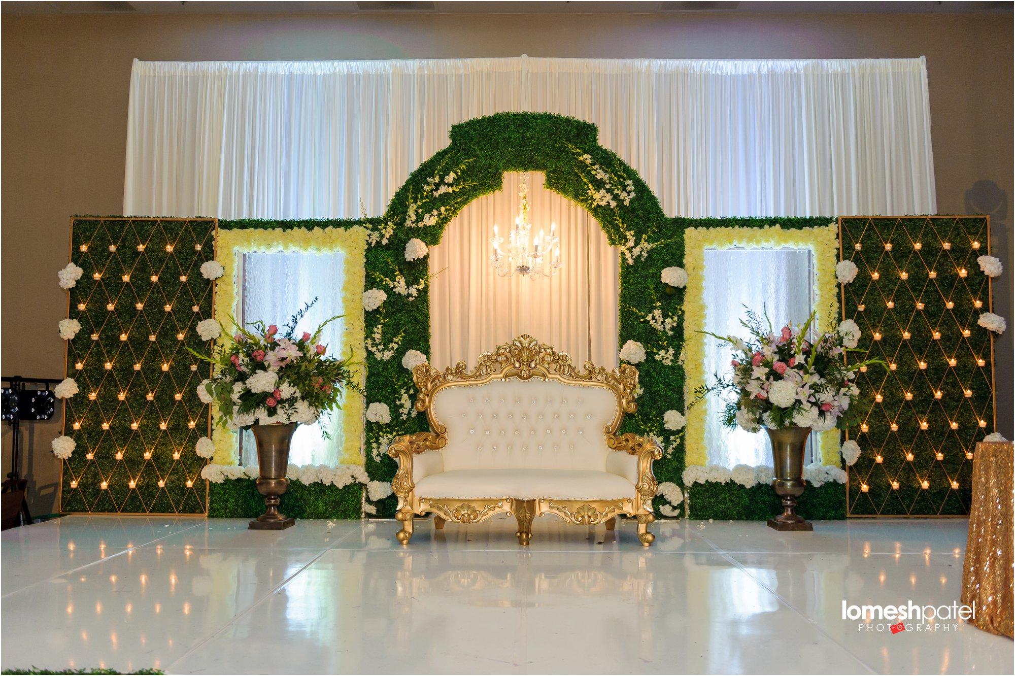 dallas_indian_wedding_0161.jpg
