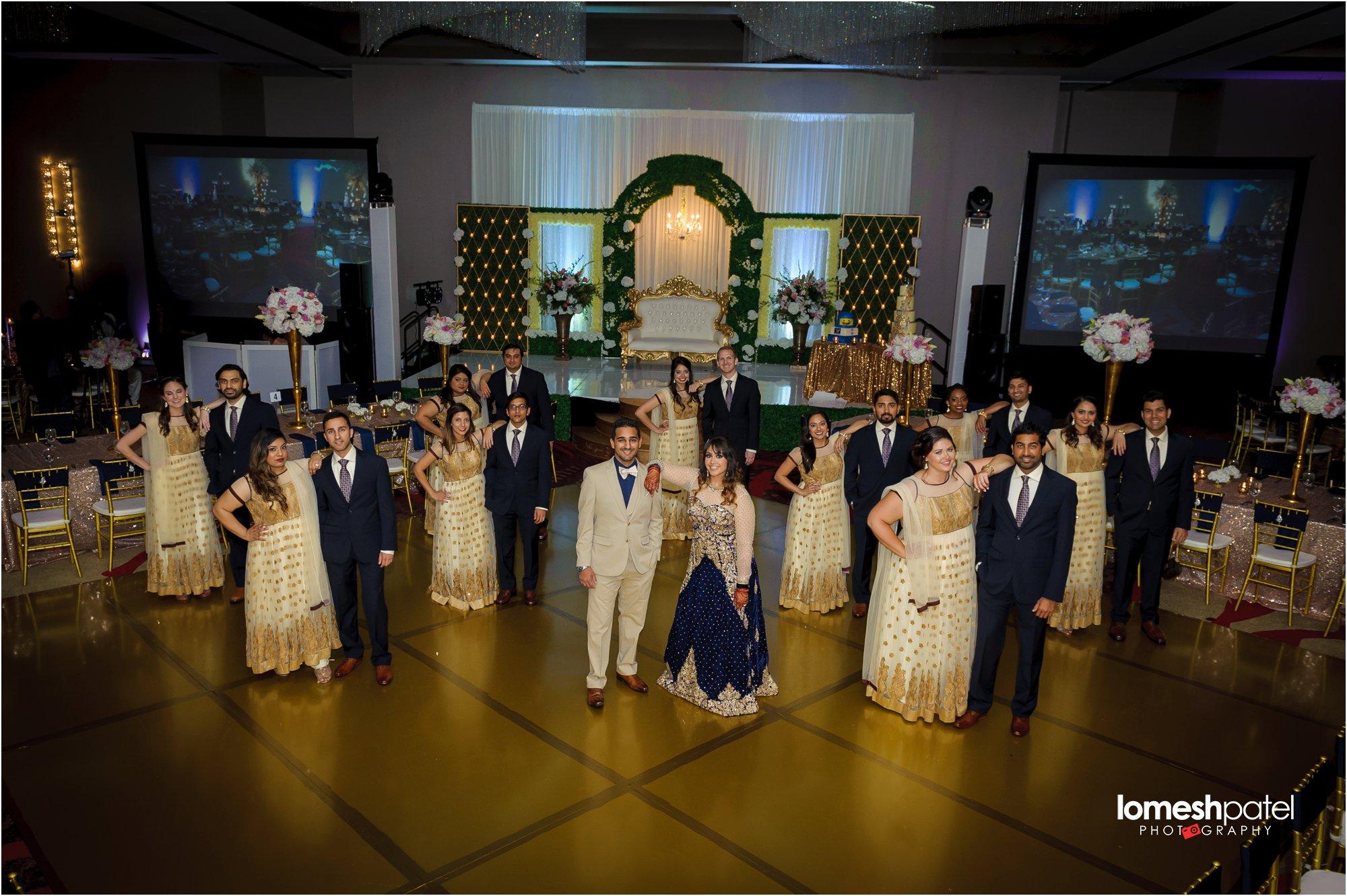 dallas_indian_wedding_0155.jpg