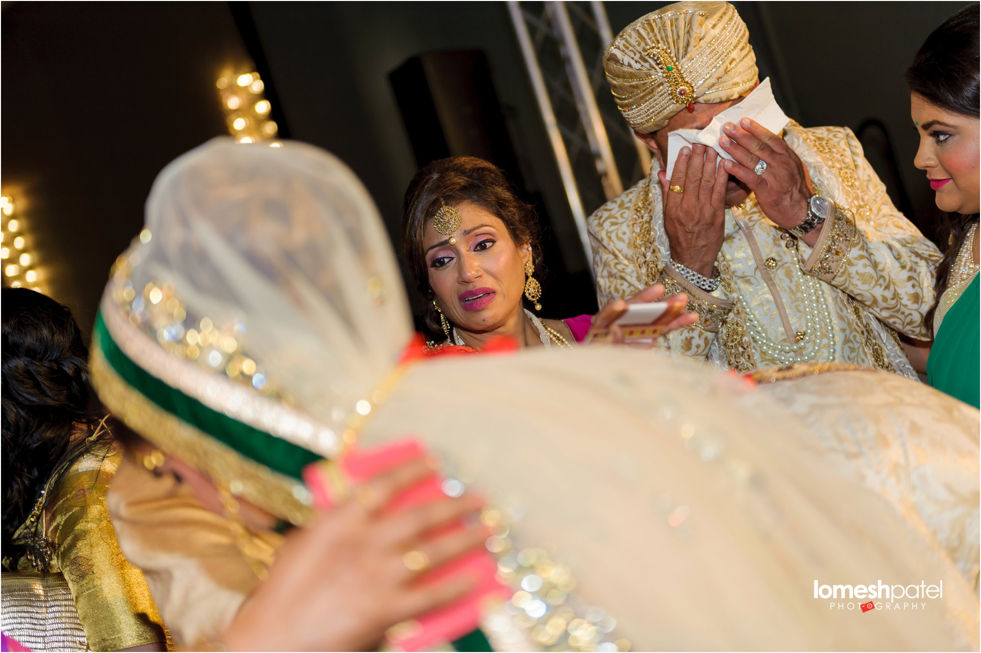 dallas_indian_wedding_0144.jpg