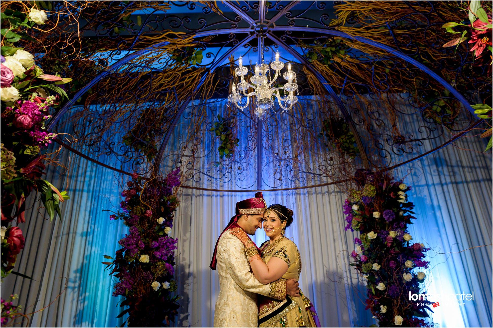 dallas_indian_wedding_0099.jpg