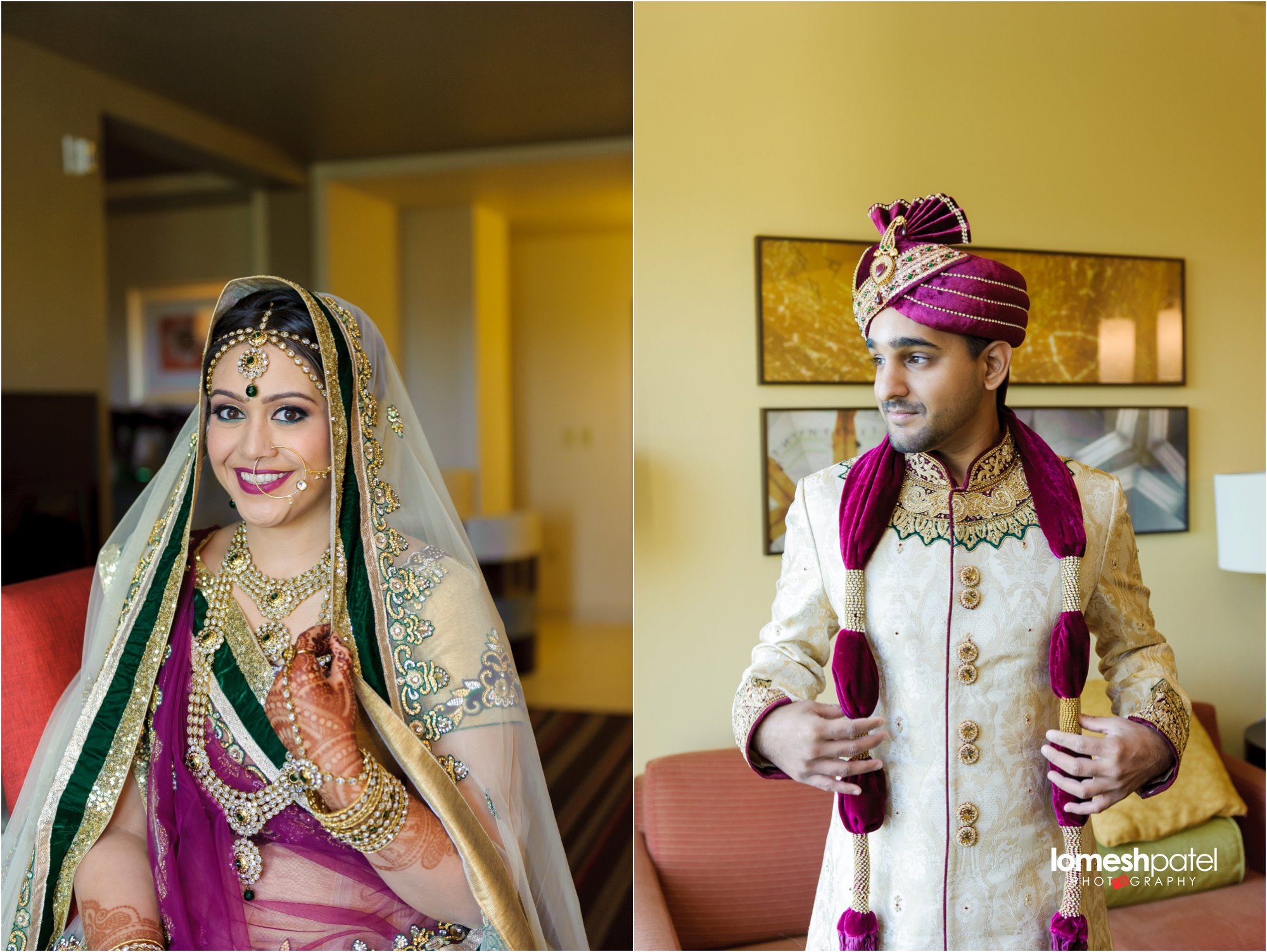 dallas_indian_wedding_0092.jpg